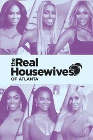 The Real Housewives of Atlanta streaming vf