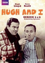 Hugh and I streaming vf