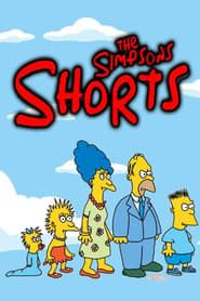 The Simpsons Shorts streaming vf