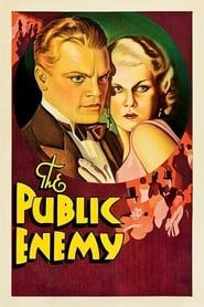 The Public Enemy streaming vf