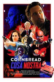 Cornbread Cosa Nostra streaming vf