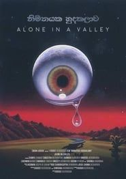 Alone in a Valley streaming vf