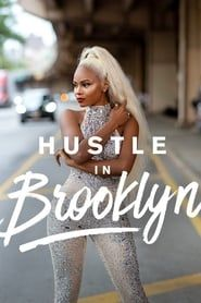 Hustle In Brooklyn streaming vf