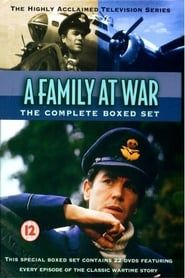A Family at War streaming vf