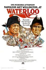 Waterloo streaming vf