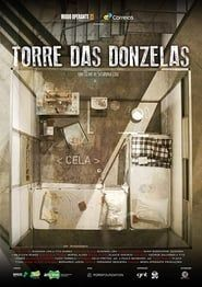 Torre Das Donzelas streaming vf