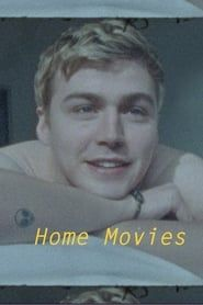 Home Movies streaming vf
