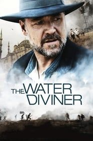 The Water Diviner streaming vf