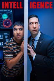 Intelligence streaming vf