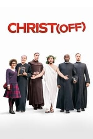 Christ(Off) 2018 bluray film complet