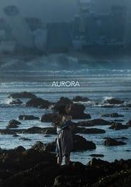 Aurora streaming vf