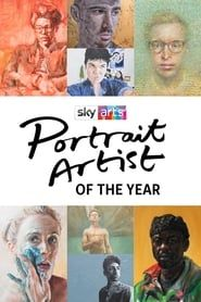 Portrait Artist of the Year streaming vf