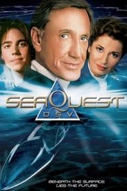 Seaquest - Police des mers streaming vf