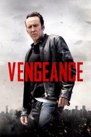 Vengeance: A Love Story streaming vf