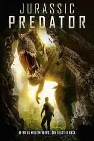 Jurassic Predator streaming vf