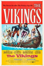 The Vikings streaming vf