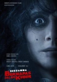 Suzzanna: Breathing in the Grave streaming vf