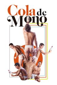 Cola de Mono streaming vf