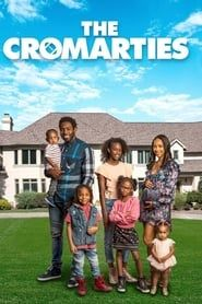 The Cromarties streaming vf