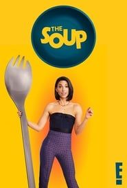 The Soup streaming vf
