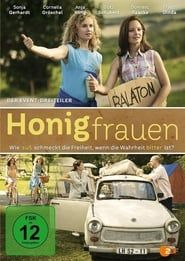 Honigfrauen streaming vf