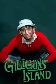 Gilligan's Island streaming vf