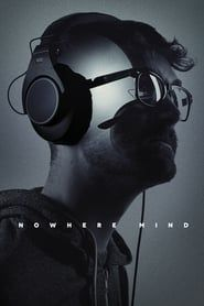 Nowhere Mind streaming vf