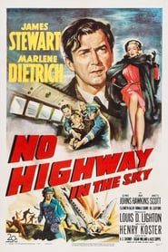 No Highway streaming vf