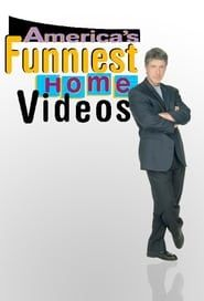 America's Funniest Home Videos streaming vf