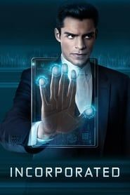 Incorporated streaming vf