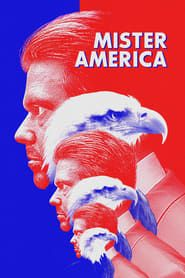 Mister America streaming vf
