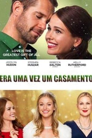 Mariage sous la neige 2017 film complet