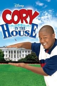 Cory in the House streaming vf