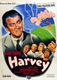 Harvey streaming vf