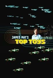 James May's Top Toys streaming vf