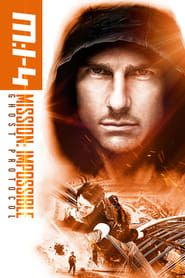 Mission: Impossible - Ghost Protocol streaming vf