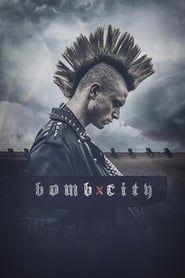 Bomb City streaming vf
