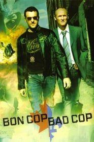 Bon Cop Bad Cop streaming vf