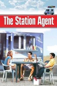 The Station Agent streaming vf