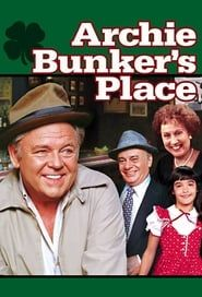 Archie Bunker's Place streaming vf
