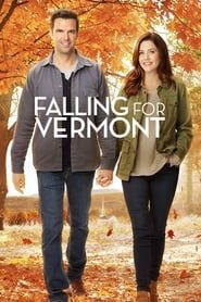 Falling for Vermont streaming vf