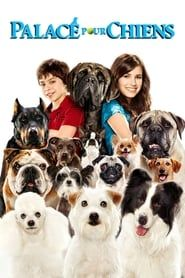 Palace pour chiens streaming vf