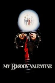 My Bloody Valentine streaming vf