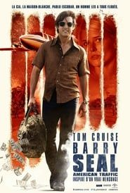 Barry Seal - American Traffic 2017