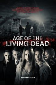 Age of the Living Dead streaming vf