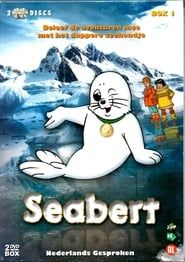 Seabert streaming vf