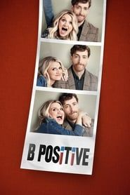 B Positive streaming vf
