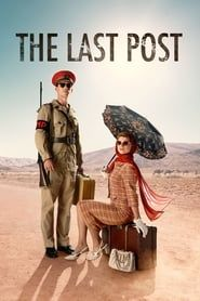 The Last Post streaming vf