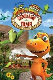 Le dino train streaming vf