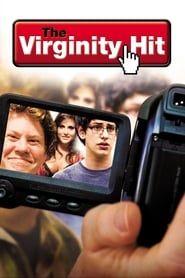 The Virginity Hit streaming vf